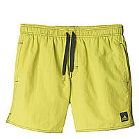 Шорты Adidas SOLID SHORT SL (ОРИГИНАЛ)