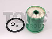 Топливный фильтр на RENAULT CLIO, MEGANE, SAFRANE, RAPID