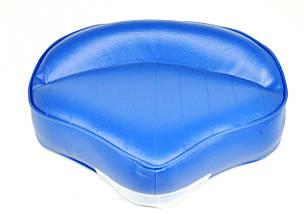 Сиденье Pro Casting Seat , фото 3