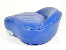 Сиденье Pro Casting Seat , фото 2