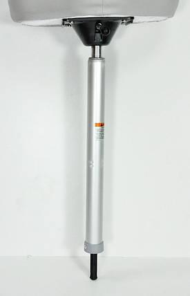 Быстросъемная стойка для сиденья (высокая) Pro Kwik, фото 2