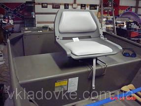 Крепеж для сиденья универсальный , фото 3