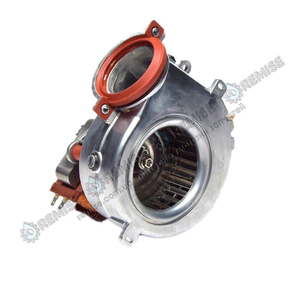 Вентилятор Сhaffoteaux Pigma 30 FF - 65104452