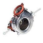 Вентилятор Сhaffoteaux Pigma 30 FF 65104452, фото 3