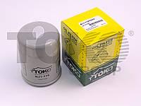 Фильтр масляный на INFINITI EX, FX, M45, G