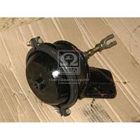 Камера привода сцепления МАЗ 64229-1602705  (пр-во Беларусь)