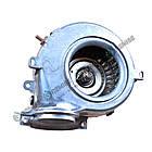 Вентилятор Сhaffoteaux Talia, Niagara C 30 FF - 65104231, фото 2