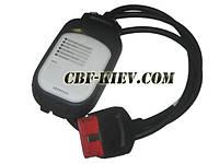 Сканер для диагностики Volvo Interface 88890020 (EU)