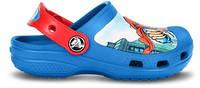 Crocs 14017 Superman Clog