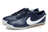 Кроссовки Nike Cortez Classic OG blue
