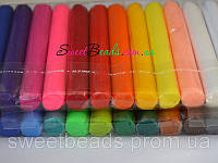 Набор Пластишка, 24 цвета