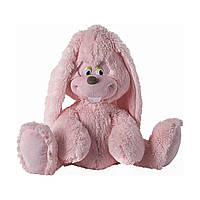 Мягкая игрушка Fancy Заяц Лаврик, 42 см ЗЛК2Р ТМ: Fancy