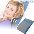 Массажная подушка с вибрацией Miyashi Massage Pillow Мияши, фото 2
