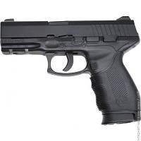 Пневматический Пистолет KWC Taurus (KM46DHN)