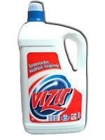 Универсальный гель для стирки Vizir 4.4л (Германия)