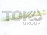 Башмак цепи ГРМ на HYUNDAI GENESIS, i40, SANTA, SONATA, ix35, TUCSON, ELANTRA, i30