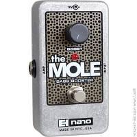 Педаль Гитарных Эффектов Electro-Harmonix The Mole