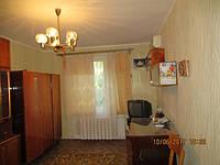 3 комнатная квартира проспект Добровольского , фото 1