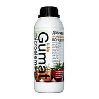 Gumat K/Na Minerals 1L для всех видов растений