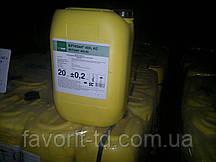 Гербицид Бутизан Стар к.с. 5 л (метазахлор 333 г/л+квинмерак 83 г/л)