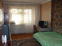 1 комнатная квартира проспект Добровольского, фото 1