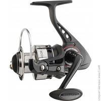 Катушка Для Рыбалки Cormoran I-Cor 2PiF 4000 (16-21400)