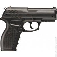 Пневматический Пистолет Crosman C11 Pistol