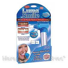 Набор для отбеливания зубов Luma Smile Люма Смайл, фото 3