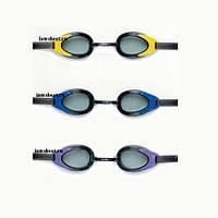 Очки для плавания Intex 55685 ZN