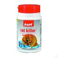 Приманка для крыс и мышей Best