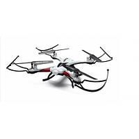 Квадрокоптер H31 (с Wi-Fi камерой + очки в комплекте)