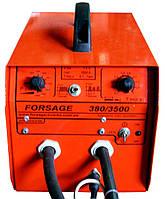 Споттер «Forsage» 380-3500А-М(Украина)