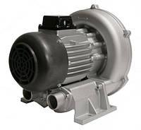 Вентилятор тип HD140, HERZ Германия