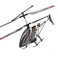 Вертолет ZT Model Sky Spy RTF SKY-448752