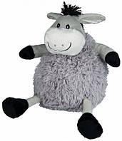 35966 Trixie Donkey Игрушка ослик, 20 см