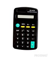 Карманный калькулятор KENKO KK 402