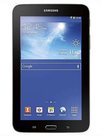 Чехол для Samsung Galaxy Tab 3 Lite 7 T110/T111