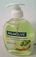 Жидкое мыло Palmolive нейтрализующее запах 300 мл