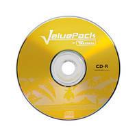 CD-R диски для аудио записи