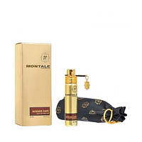 Montale Intense Café EDP 20ml UNBOX (ORIGINAL)