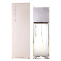 Calvin Klein Truth EDP 100ml (ORIGINAL)