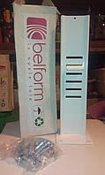 Ножки Belform для стальных радиаторов, фото 1