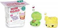 Набор ароматных игрушек Num Noms S3-1 - Ароматная парочка (1 нам, 1 ном, в ассортименте)