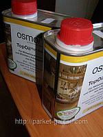 Масло-воск ТОР OIL  3061 акация для столешниц