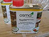 Масло-воск ТОР OIL  3061 акация для столешниц, фото 2