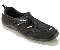 Коралловые тапочки Cressi Sub Shoes Noumea