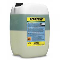 Dimer - Объем: 25 кг - Высококонцентрированное моющее средство ATAS