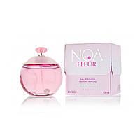 Женская туалетная вода Cacharel Noa Fleur 100 мл E0093-1