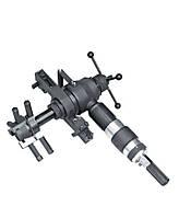 Инструмент для обработки торцов труб  Мангуст-200М3