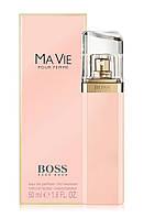 Женские духи Hugo Boss Ma Vie Pour Femme 90 мл E0155-1